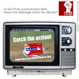 mediamessage