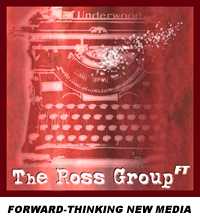 The Ross Group FT - Forward-Thinking New Media
