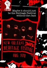 heritagefestfinal