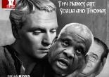 Impropriety, Thy Names Art Scalia & Thomas