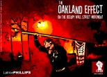 The Oakland Effect on the Occupy Movement