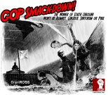 GOPSCSmackDown