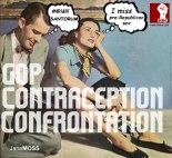 contraceptionconfrontation