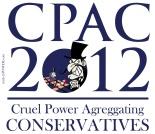 Cruel Power Aggregating Conservatives