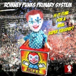 Romney Punks Primary System; Isn't It Time for a REAL Super Tuesday?