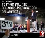 RomneySellOff