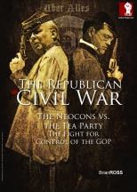 The Republican Civil War