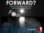forward?