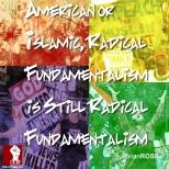 fundamentalismisfundamentalism