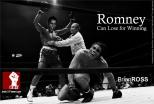 romneycanloseforwinning