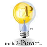 truth-2-Power.com
