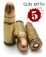 gunmyth5