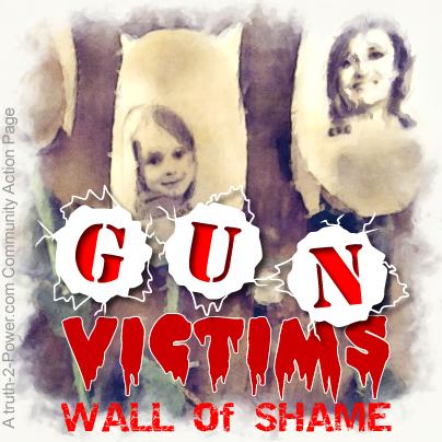 GunvictimsWallofShame