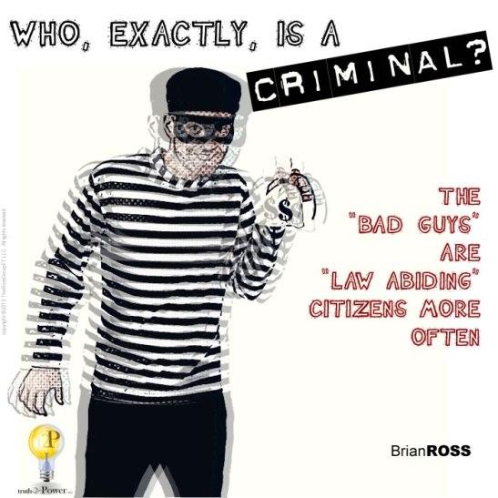 whoisacriminal
