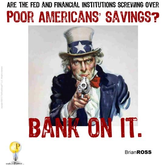 pooramericansavings