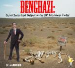 BenghaziFinalF