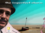 ImperfectStormFFlat