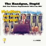 TheHandgunStupid