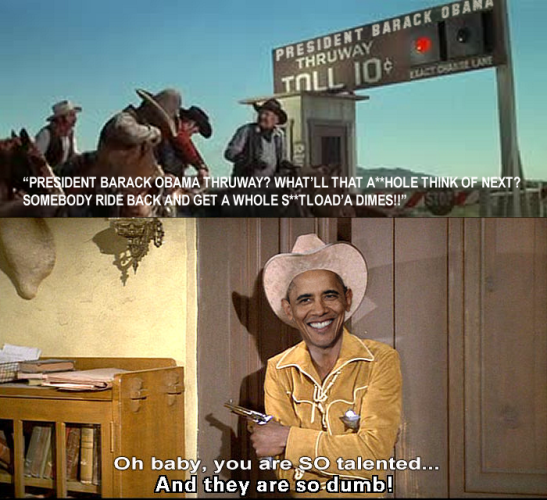 BarackBlazingSaddlesf