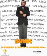 Bunk_f