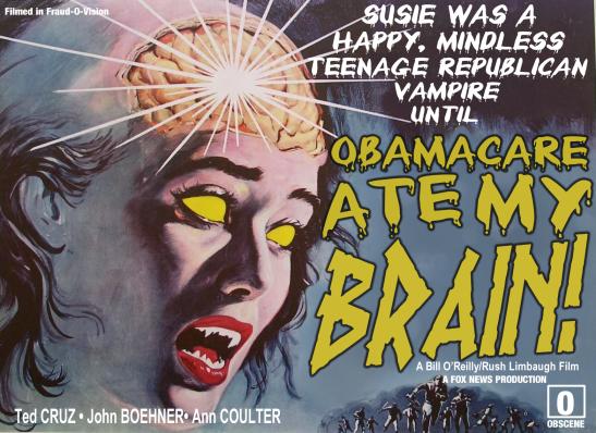 ObamaCareAteMyBrain2f
