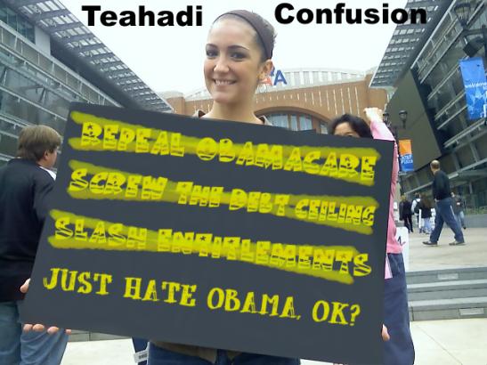 teahadiconfusion_f