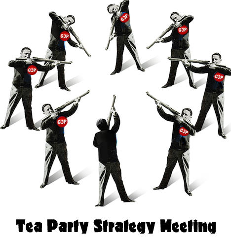 teapartystrategymeeting_f