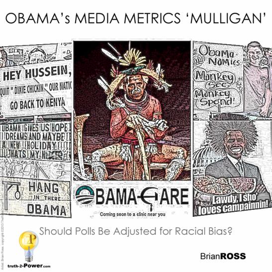 ObamaMulligan_F