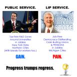 progressregress_f