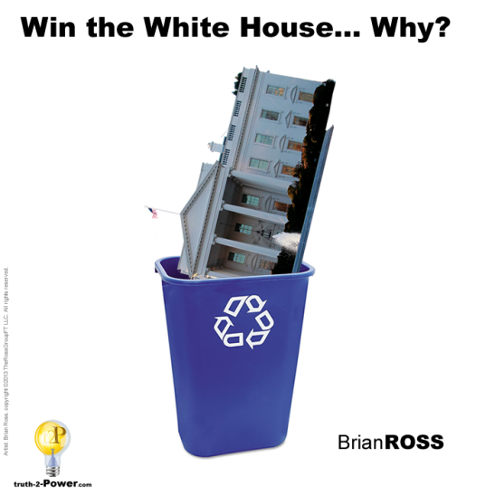 winthewhitehousewhy_f